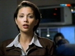 lexa-doig-ci-5-the-new-professionals-choice-cuts-001.jpg