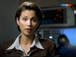 lexa-doig-ci-5-the-new-professionals-choice-cuts-002.jpg