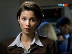 lexa-doig-ci-5-the-new-professionals-choice-cuts-003.jpg