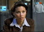 lexa-doig-ci-5-the-new-professionals-choice-cuts-004.jpg