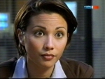 lexa-doig-ci-5-the-new-professionals-choice-cuts-005.jpg
