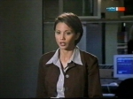 lexa-doig-ci-5-the-new-professionals-choice-cuts-009.jpg
