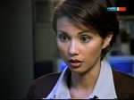 lexa-doig-ci-5-the-new-professionals-choice-cuts-010.jpg