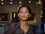 lexa-doig-ci-5-the-new-professionals-glory-days-007.jpg