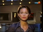 lexa-doig-ci-5-the-new-professionals-glory-days-008.jpg