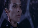 lexa-doig-earth-final-conflict-002.jpg