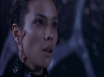 lexa-doig-earth-final-conflict-003.jpg