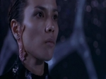 lexa-doig-earth-final-conflict-004.jpg