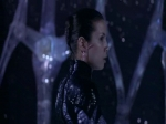 lexa-doig-earth-final-conflict-009.jpg
