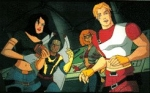 lexa-doig-flash-gordon-003.jpg