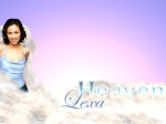 lexa-doig-wallpapers-1024-x-768-011.jpg