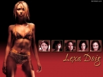 lexa-doig-wallpapers-1024-x-768-012.jpg