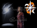 lexa-doig-wallpapers-blackangel-008.jpg