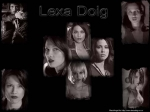 lexa-doig-wallpapers-blackangel-010.jpg