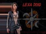 lexa-doig-wallpapers-falconer-001.jpg
